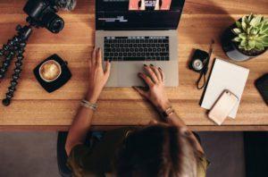 blogger olmak için ne yapmalı? blogger olmak istiyorum