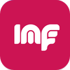 influencer logo icon
