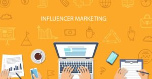 influencer marketing türkiye