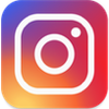 instagrammer instagram fenomenleri