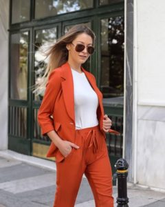 Gizem Gülçin Çoban - MyFenomen - Kıyafet Influencerları Türkiye