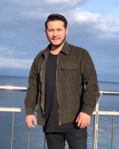 Mehmet Dindar TaklitmanTV - MyFenomen - Influencer Marketing
