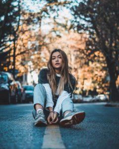 Milana Yakovchyk - MyFenomen - Türkiye Dans Influencerları